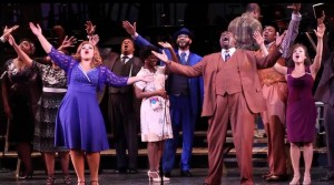 bww-tv-watch-highlights-of-lachanze-norm-lewis--more-in-encores-cabin-in-the-sky_1