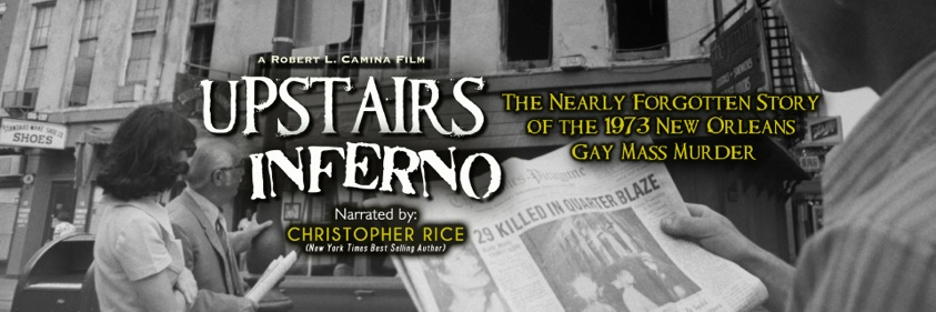 mc farlan gay singles In 2008 he called it infuriating and idiotic that two gay partners have to go through this fucking  (calabria foti featuring seth macfarlane) 2013 non-album single.