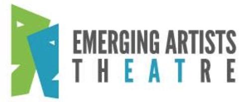 review | Broadway Kingdom Entertainment